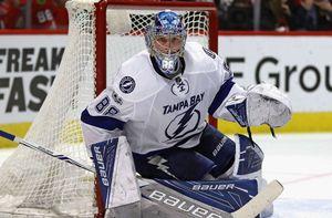 8 русских, которые удивят вновом сезоне НХЛ