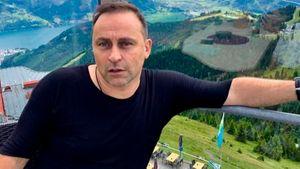 Свищев назвал Родченкова беглым преступником: «Перед новыми хозяевами хочет показать, что он еще кому-то нужен»