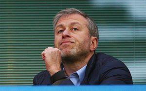 Абрамович готов избавиться от «Челси» в ответ на прессинг Великобритании. Что происходит