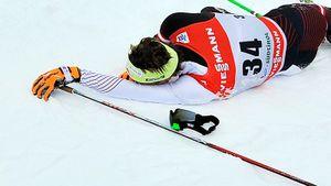 Австрийский лыжник Дюрр обвинил федерацию втерпимости кдопингу. Мошенник борется засправедливость