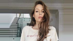 Бывшая жена хоккеиста Зайцева: «Измоих детей делают калек, аимнекуда бежать. Бесконечная боль»