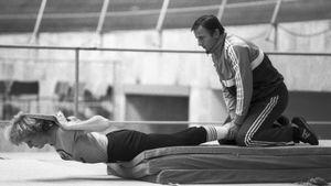Экс-глава ВФЛА Балахничев: «Загорулько был великим тренером. Очень болезненная утрата для всех нас»