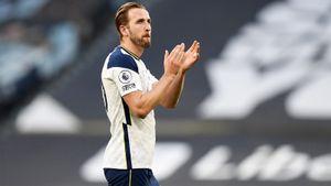 Кейн должен уйти из «Тоттенхэма». Плей-офф Евро еще раз доказал: Гарри пора в топ-клуб