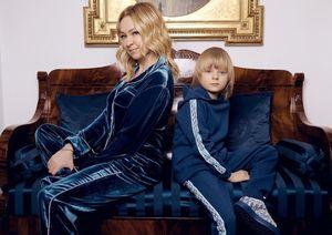Рудковская — о сыне Плющенко: «Если бы Саша родился в другой семье, ему было бы сложно выбиться»