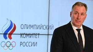 WADA снова хочет испортить жизнь России: агентство вводит новый адский критерий для заявки на Олимпиаду