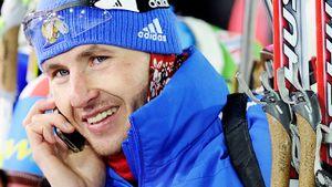 Объявлен новый тренерский штаб сборной России по биатлону. Его сразу жестко раскритиковали