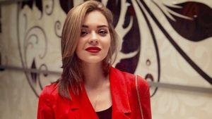 Татьяна Тарасова обратилась к прооперированной Аделине Сотниковой со словами поддержки