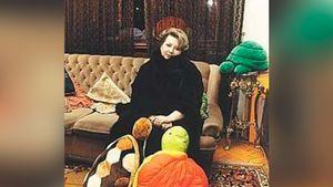 Татьяна Тарасова объявила о создании виртуального музея черепах