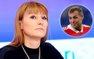 Депутат Журова призвала наказать сливших в интернет компрометирующее видео Дзюбы