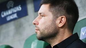 «Краснодар» на выезде проиграл «Севилье», ведя в два мяча и имея на игрока больше. Как это было