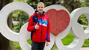 Русская каратистка пропустила Олимпиаду и провела карантин в Японии, будучи нелегалом. Как так вышло?