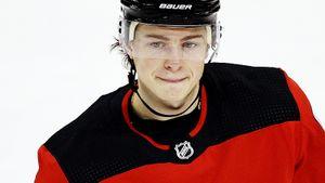 Герой Олимпиады нашел команду! Гусев не заиграет в «Торонто», но просмотровый контракт— шанс на будущее в НХЛ