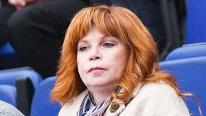 Бестемьянова — о невключении Загитовой и Медведевой в сборную: «Они уже давно в другой весовой категории»