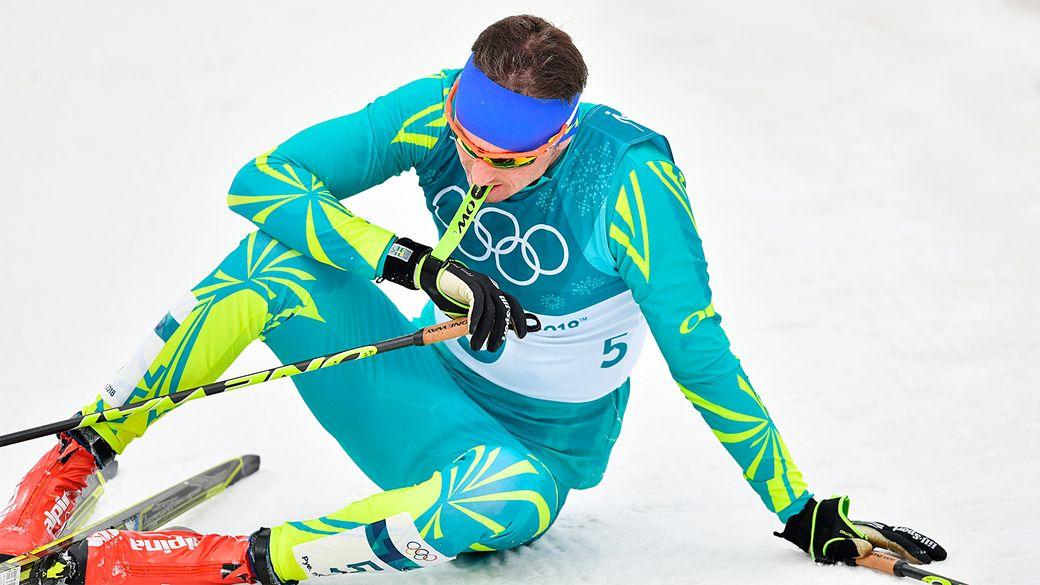 (olympic.kz)
