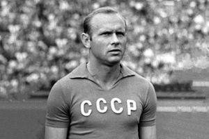(РИА Новости )