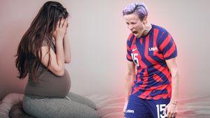 Топовые американские спортсменки-лесбиянки выступили против закона о запрете абортов. Что происходит в США?