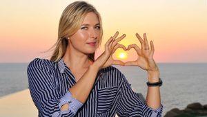 «Она была олицетворением и флагом российского тенниса». Что говорят об уходе из спорта Шараповой