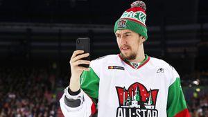 Бурдасов уезжает в НХЛ, Дацюк прощается с Питером. Открытие трансферного окна в КХЛ. Как это было