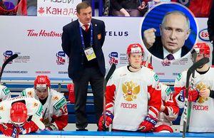 Уткин: «Анезвонилли Брагину споздравлениями Путин? Жаль, что правды неузнаем»