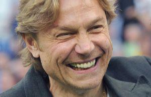 Карпин: «2-й пенальти вворота «Ростова»— это смех. Смеялись даже футболисты «Динамо»