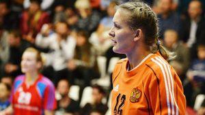Русские гандболистки отомстили шведкам заЕвро. Ноза7 минут доконца мыбыли вшаге отпровала