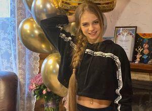 Канделаки — 16-летней фигуристке Трусовой: «Мальчиками уже пора интересоваться»