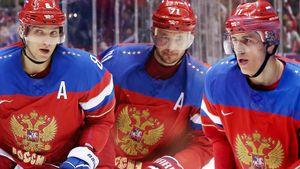 Ужасный позор России на домашней Олимпиаде— что стало с его виновниками. Овечкин исполнил мечту, а остальные?