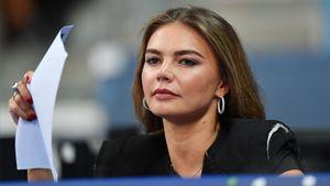 Кабаева потребовала от главы Международной федерации гимнастики раскрыть действия судей на Олимпиаде в Токио