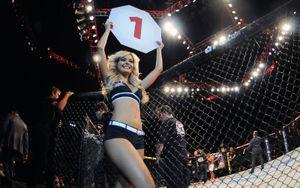 Харитонов подерется на голых кулаках с экс-бойцом UFC. Ринг-герлз будут топлес
