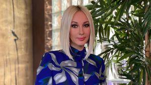 «Все с ума посходили, просто беспредел». Кудрявцева поддержала Плющенко и Рудковскую после скандала с Гном Гномычем