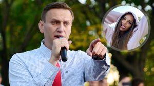 «Это за гранью. Так нельзя». Гимнастка Севастьянова оценила новый фильм Навального о «Дворце для Путина»
