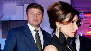 Канделаки выступила в защиту Губерниева в конфликте с Вяльбе: «Буду на его стороне даже в суде»