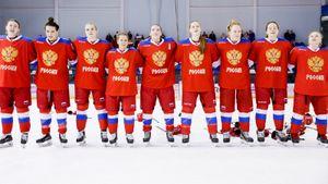 «Русские избивают иностранцев». Чего вы не знаете об Универсиаде в Красноярске