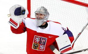 Главный матч для хоккейной сборной России. Даже в финале должно быть легче