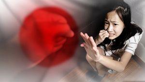 «Тебя еще не били, когда твоя очередь?» В Японии есть культура жестокого обращения с детьми-спортсменами