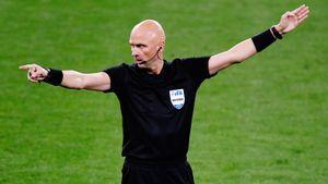 Бригада Карасева рассудит «Аякс» и «Рому» в четвертьфинале Лиги Европы