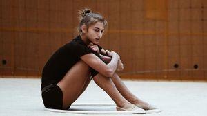 «Заплакана исломлена». Фанаты Солдатовой усомнились вдостоверности опровержения еепопытки суицида