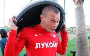 Макеев: «Не думаю, что в ближайшие годы «Спартак» снова станет чемпионом»