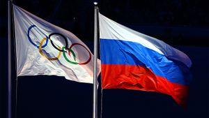 Россия ответила навопросы WADA. Судьба нашей поездки наОлимпиаду вТокио решится совсем скоро