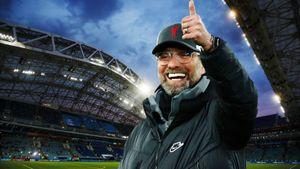 Германия запретила «Ливерпулю» въезд в страну на матч ЛЧ с «Лейпцигом». «Сочи» предложил провести игру в России