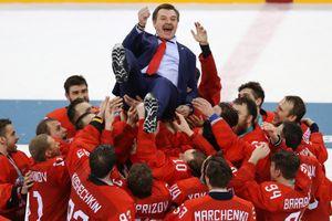 (Андрей Аносов, Sport24)