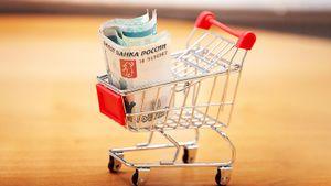 Как не переплачивать за продукты. 8 правил экономии во время изоляции
