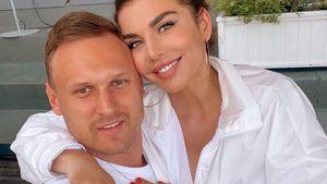 Тимма — о съемках в клипе Седоковой: «Я не мог отказать, так как это было важно для нее»