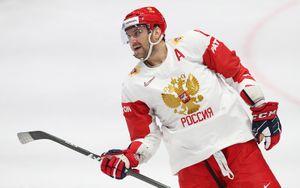 Федотов: «Овечкин— воплощение всего хоккея. Люди не устают удивляться, где он берет такое желание играть»