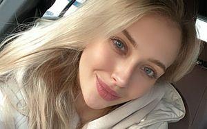 «Настроение Пресняков — Агутин». Фигуристка Синицина спела в Японии русский суперхит «Аэропорты»: видео