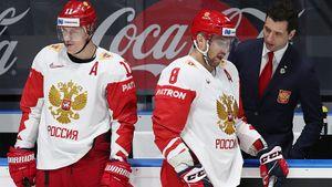 У Овечкина и Малкина украли мечту. Что значит для русских звезд решение НХЛ не ехать на Олимпиаду