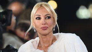 «Почему у нас бюджет пустой?!» Лера Кудрявцева жестко раскритиковала правительство РФ за меры при коронавирусе