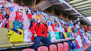 Белорусские клубы проваливают пик своей популярности. Второго шанса у них не будет