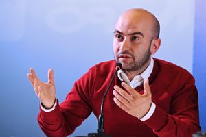 Арустамян: «Новый шеф-скаут «Локомотива» в Европе — страховщик, не имеющий опыта в футбольных трансферах»