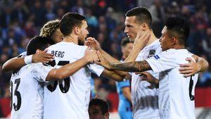 «Краснодар» и ЦСКА покажут, что такое результативный футбол. Прогнозы на Лигу Европы
